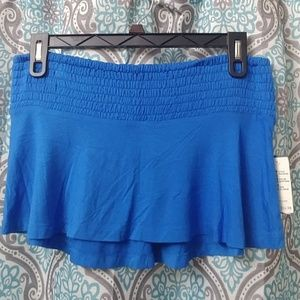 Kenneth Cole Reaction Skirt NWT!